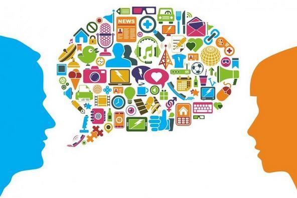 微信公众号运营的着力点分析